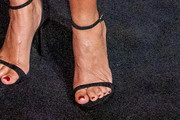 Tracee Ellis Ross Strappy Sandals