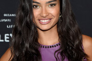 Kelly Gale Long Wavy Cut