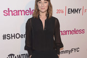 Isidora Goreshter Button Down Shirt