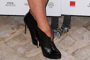 Tahnee Atkinson Ankle Boots