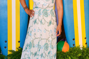 Monica Galetti Maxi Dress