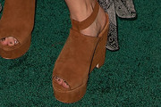 Vanessa Carlton Wedges