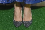 Bellamy Young Evening Pumps