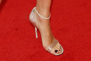 Kimberly Williams Evening Sandals