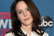 Mary-Louise Parker Flip