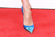 Petra Nemcova Evening Pumps