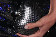 Hope Dworaczyk Hard Case Clutch
