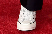 Alessia Cara Canvas Sneakers