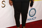 Octavia Spencer Slacks