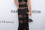 Julia Restoin-Roitfeld Evening Dress
