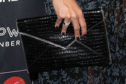 Kaitlin Olson Envelope Clutch