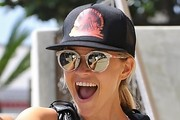 Reese Witherspoon Trucker Hats