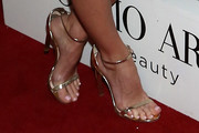 Alice Eve Evening Sandals
