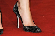 Christina Steinberg Pumps