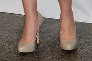 Maria Esteve Pumps