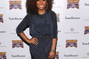 Janet Mock Cocktail Dress