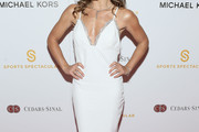 Karina Smirnoff Cocktail Dress