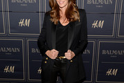 Cindy Crawford Blazer