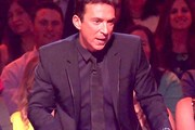 Bruno Tonioli Men's Suit