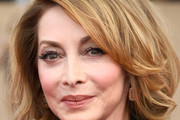 Sharon Lawrence Bob