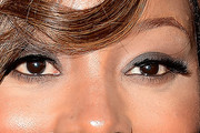 Erica Ash Smoky Eyes