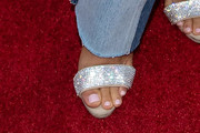 Haley Lu Richardson Evening Sandals