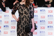 Kate Ford Cocktail Dress