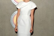 Agyness Deyn Cocktail Dress
