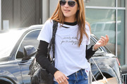 Selma Blair T-Shirt