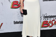 Rose McIver Long Skirt