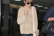 Lauren Conrad Crewneck Sweater