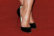 Georgie Thompson Pumps