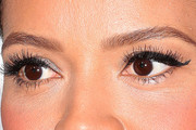 Carmen Ejogo Cat Eyes