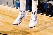DeMarcus Cousins Basketball Sneakers