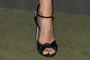 Makenzie Leigh Evening Sandals
