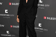 Cindy Crawford Pantsuit