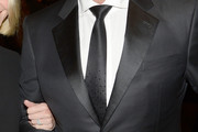 Kelsey Grammer Classic Solid Tie