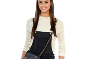 Taylor Hill Knit Top