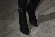 Francesca Eastwood Ankle Boots