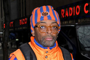 Spike Lee Wool Cap