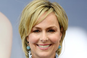 Melora Hardin Layered Razor Cut