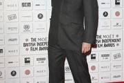 Nick Moran Men's Suit
