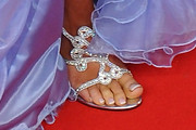 Josie Evening Sandals