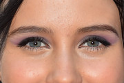 Julia Goldani Telles Jewel Tone Eyeshadow