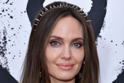 Angelina Jolie Headband