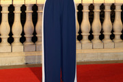 Cher Wide Leg Pants