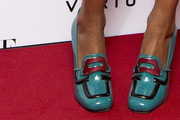 Julia Sarr Jamois Pumps