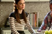 Hart of Dixie Crewneck Sweater