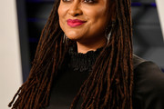 Ava DuVernay Dreadlocks