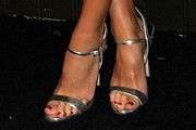 Harley Viera-Newton Evening Sandals